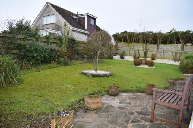 Property For Sale North Ayrshire Council