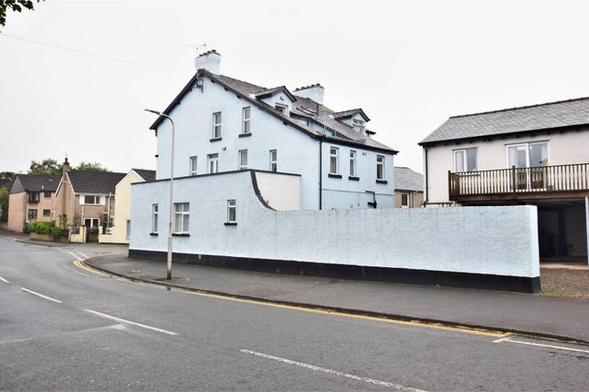 Thumbnail Flat for sale in Flat 2, The Barley Mow, 81 The Ellers, Ulverston