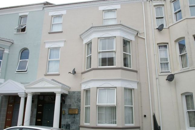 Thumbnail Maisonette to rent in Pier Cottages, Wellesley Road, Great Yarmouth
