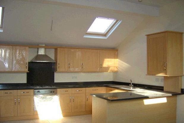 Thumbnail Flat to rent in Wynnstay Grove, Fallowfield, Manchester