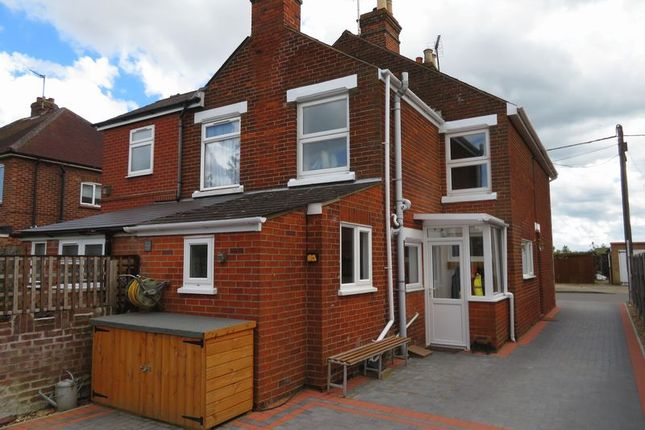 Photo 23 of Captains Road, West Mersea, Colchester CO5
