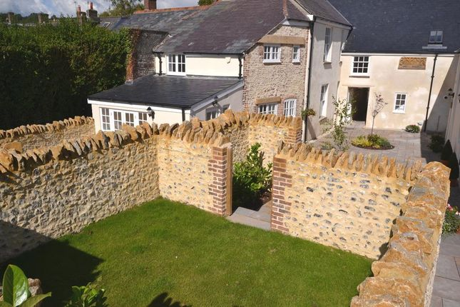 Homes For Sale In Cerne Abbas