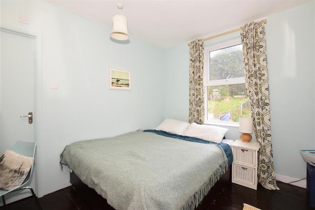 Bedroom 2 of Constitution Road, Chatham, Kent ME5