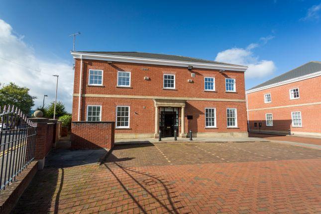 Zoopla Properties For Sale In Leeds