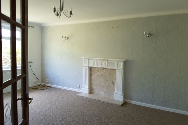 Thumbnail Bungalow to rent in Falsgrave Place, Whickham