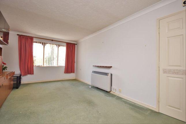 Picture 4 of Vyne Road, Basingstoke RG21