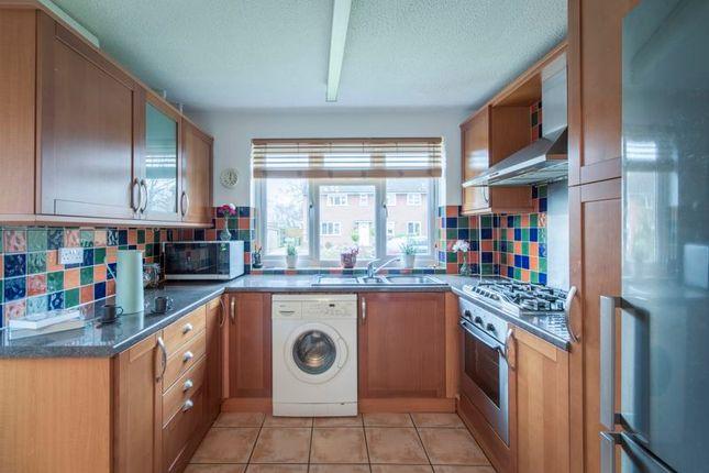 Bright Kitchen of Andrew Road, Tunbridge Wells TN4