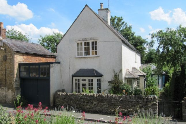 Thumbnail Detached house for sale in Park Roadf, Chipping Campden
