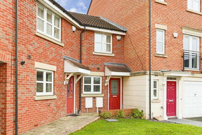 Img_4216 of Rowley Drive, Sherwood, Nottinghamshire NG5