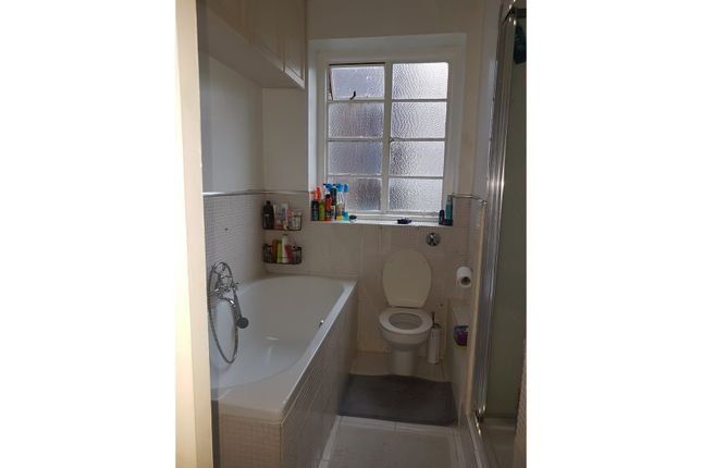 2 bed flat for sale in 48 West End Lane, West Hampstead