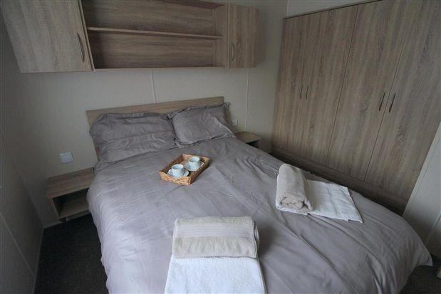 Bedroom of Garsdale Road, Sedbergh LA10