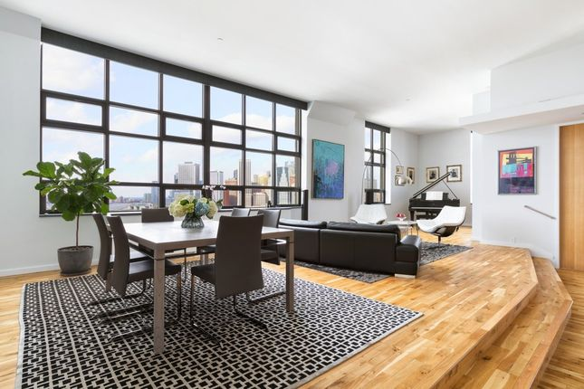 Thumbnail Property for sale in 360 Furman Street, New York, New York State, United States Of America