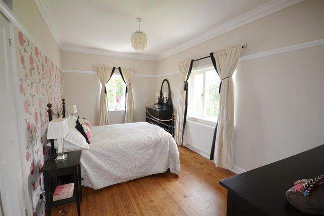 Bedroom 3 of St. Clears, Carmarthen SA33