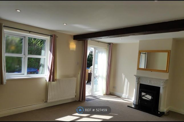 Thumbnail Terraced house to rent in Fall Beck Cottages, Gatebeck, Kendal