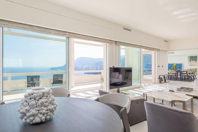 Villa for sale in Roquebrune Cap Martin, France