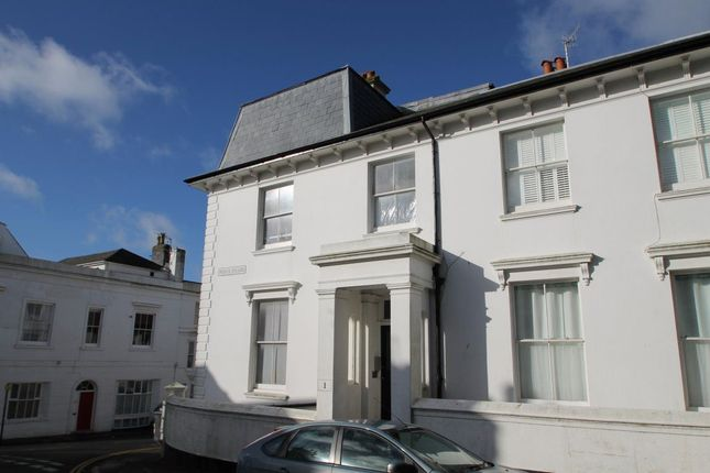 Homes to let in denmark terrace brighton bn1 rent for Danish terrace
