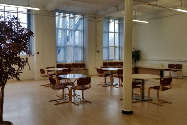 Conferance Rooms of Crown Street, Manchester, Failsworth M35
