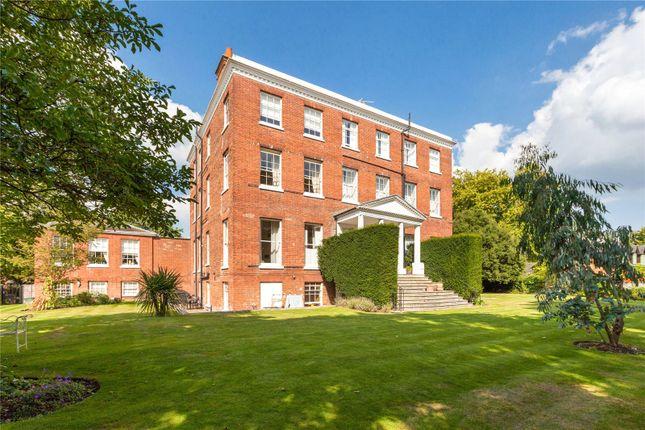Picture No. 10 of Ray Lodge, Ray Park Avenue, Maidenhead, Berkshire SL6