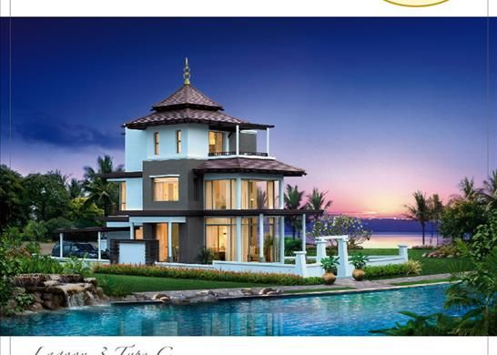 4 bed property for sale in Cha-Am, Phetchaburi, Thailand