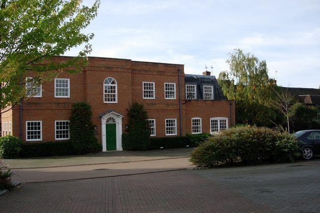 Office to let in Waverley Lane, Farnham