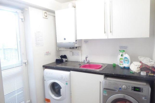 Utility Room of Cottingham Road, Hulll HU5