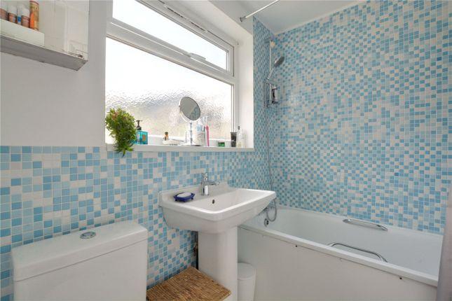 Bathroom of Colomb Street, Greenwich, London SE10