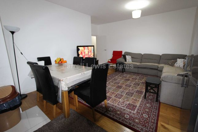 Thumbnail Flat to rent in Windmill Place, Norwood Green