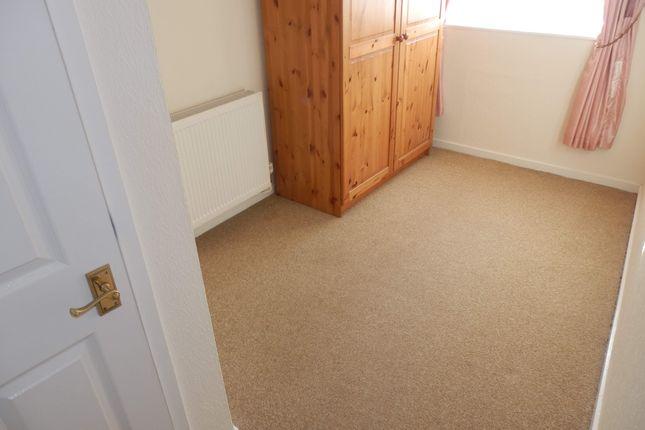 Bedroom 3 of Market Street, Harwich CO12