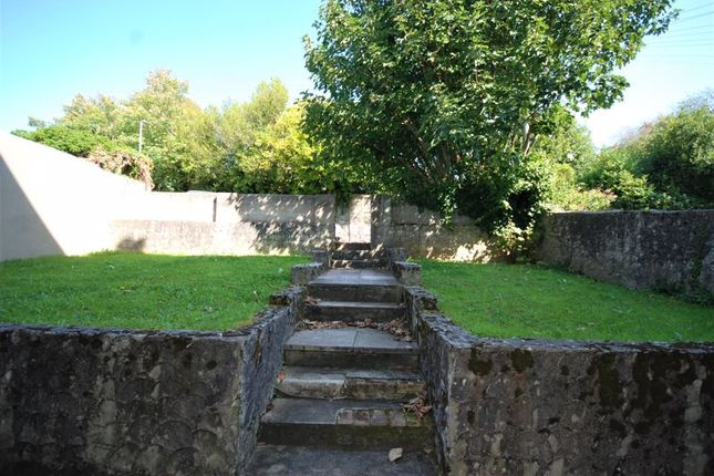 Photo 10 of Hillsborough, Mannamead, Plymouth PL4