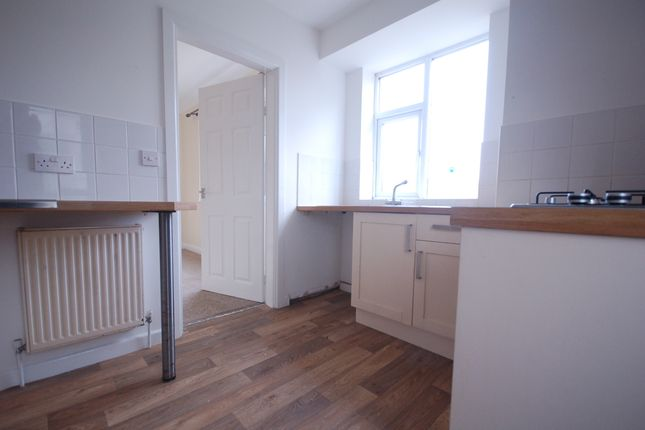 Kitchen of Birkdale Avenue, St. Annes, Lytham St. Annes FY8
