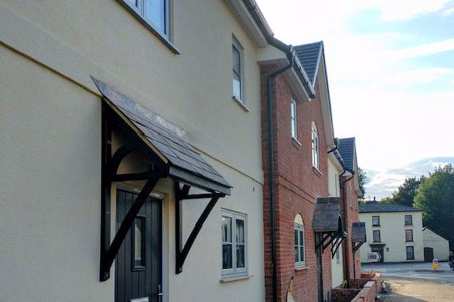 3 bed property to rent in Bridge Street, Leominster HR6