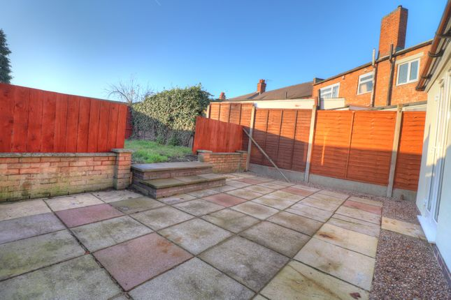 Garden 2 of Troon Way Business Centre, Humberstone Lane, Belgrave, Leicester LE4