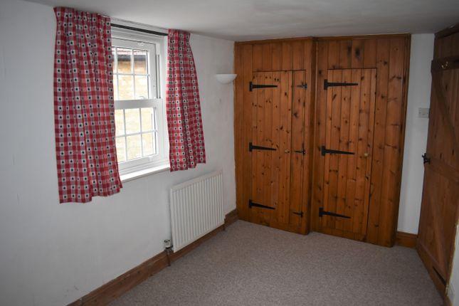 Bedroom 2 of Church Lane, Sturminster Newton DT10