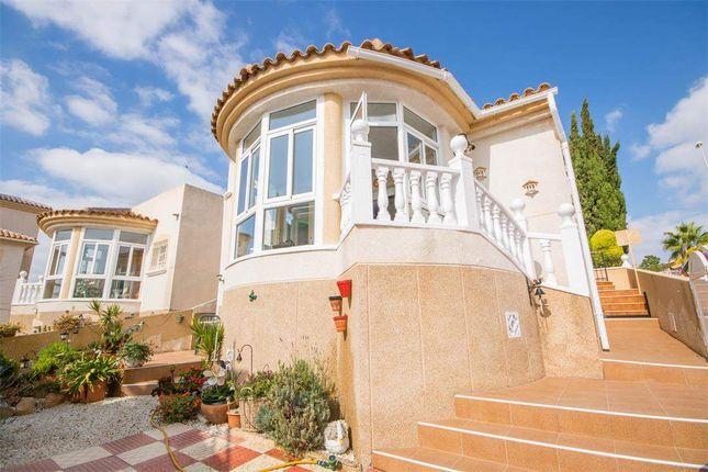 2 bed town house for sale in Villamartin, Alicante, Spain