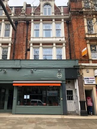 Thumbnail Office to let in 28A New Broadway, Ealing