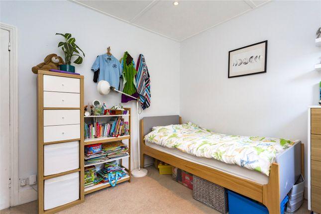 Picture No. 27 of Cobden Road, Sevenoaks TN13