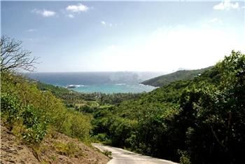 Property for sale in Box 13 Bq Port Elizabeth, Bequia Island, St. Vincent & Grenadines