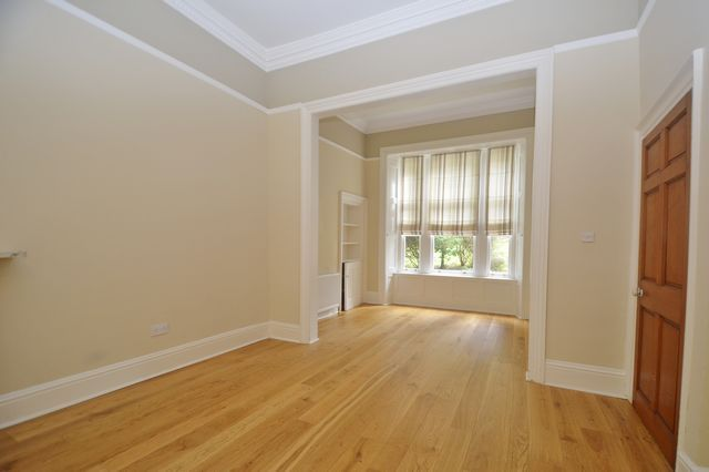 Thumbnail Detached house to rent in Partickhill Avenue, Hyndland, Glasgow, Lanarkshire
