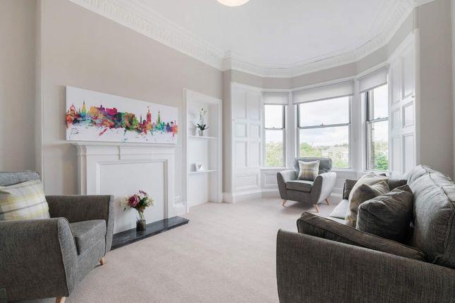 1 bed flat to rent in Belhaven Terrace, Morningside, Edinburgh EH10