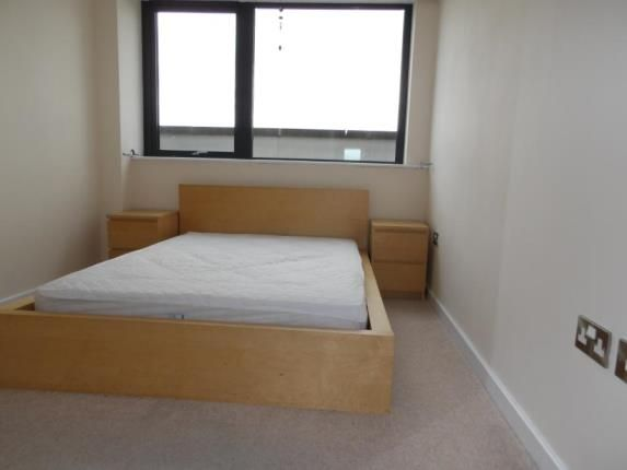 Picture No.16 of Avoca Court, 142 Cheapside, Birmingham, West Midlands B12