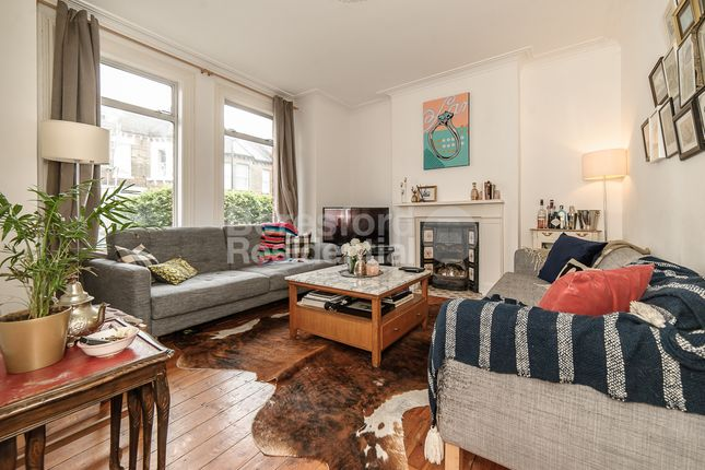1 bed flat for sale in Brading Road, Brixton