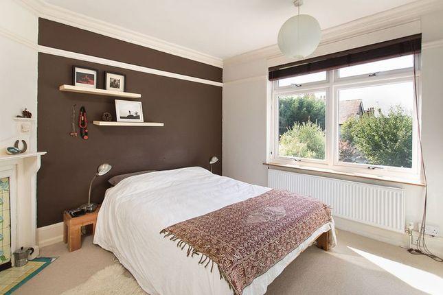 Brampton Road, St.Albans AL1, 4 bedroom semi-detached ...
