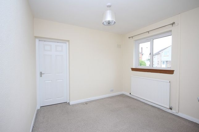 Bedroom 4 of 69 Drakies Avenue, Drakies, Inverness IV2