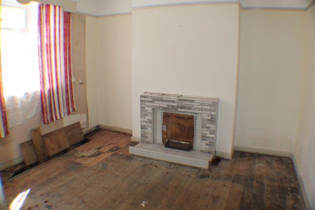 Img_8690 of 24 Johnson Street, Eldon Lane, Bishop Auckland, County Durham DL14