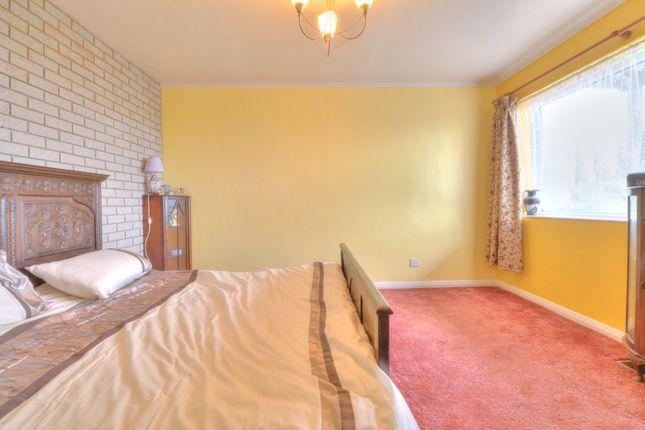 Bedroom 5 of Padacre Road, Torquay TQ2