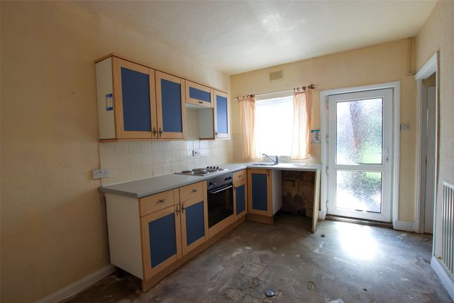 Kitchen of Newport, Barton-Upon-Humber, North Lincolnshire DN18