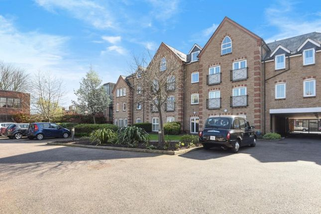 Picture No.23 of Precista Court, 48 High Street, Orpington BR6
