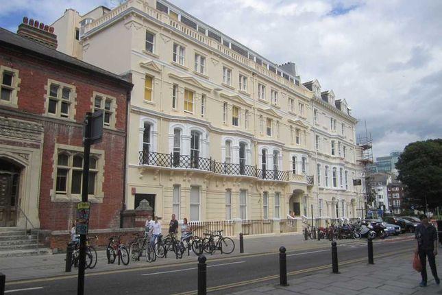 Thumbnail Office to let in 3rd Floor, Blenheim House, 120 Church Street, Brighton, Brighton