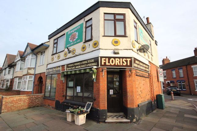 Property to rent in Towcester Road, Northampton