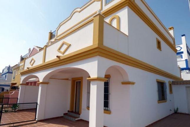 3 bed town house for sale in Almeria, Murcia, Spain
